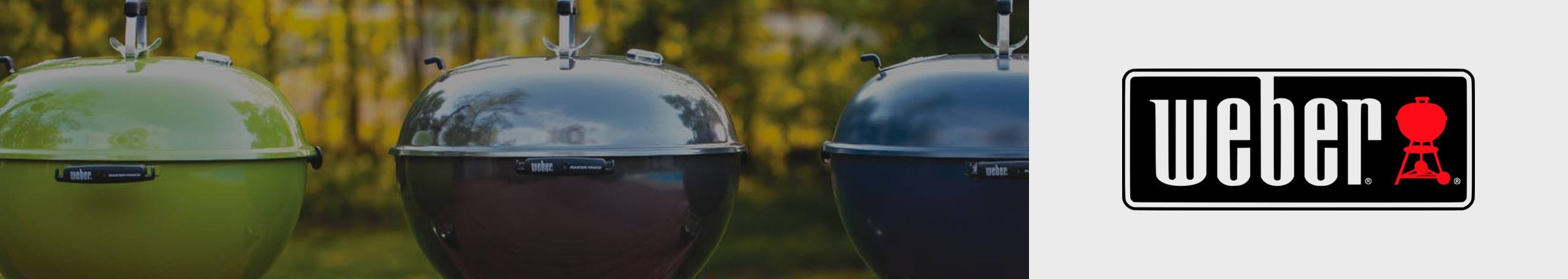 More about Weber Grills at Peoples Hardware