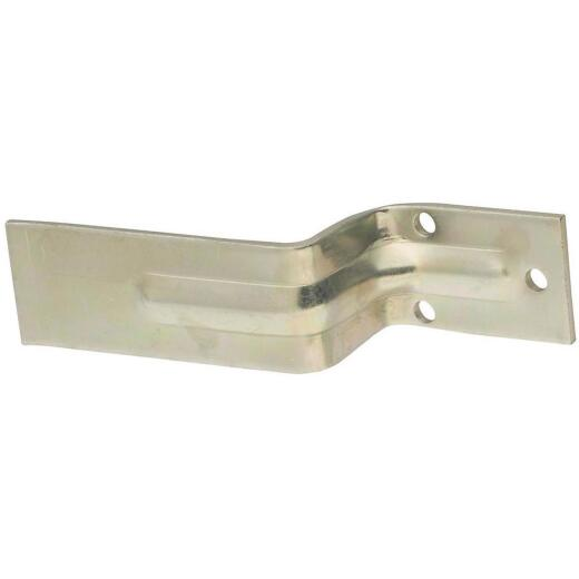 National 15BC Zinc Heavy Duty Open Bar Holder