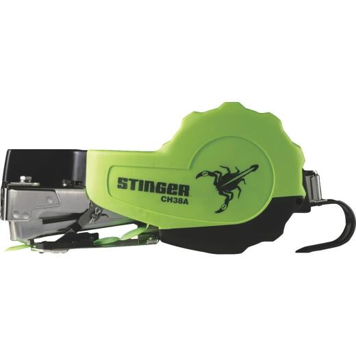 Stinger CH38A Autofeed Cap Hammer
