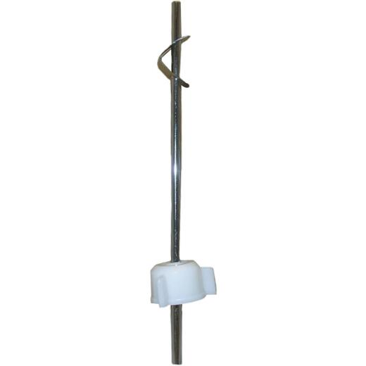 Lasco Metal Pop-Up Rod for Moen OEM 12689
