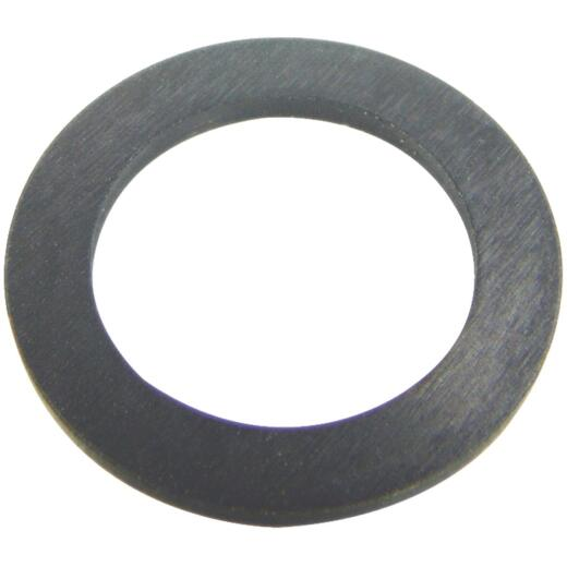 Danco 13/16 In. OD x 5/8 In. ID Rubber Faucet Aerator Washer