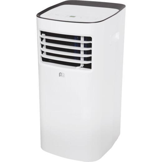 Perfect Aire 10,000 BTU 250 Sq. Ft. Portable Air Conditioner