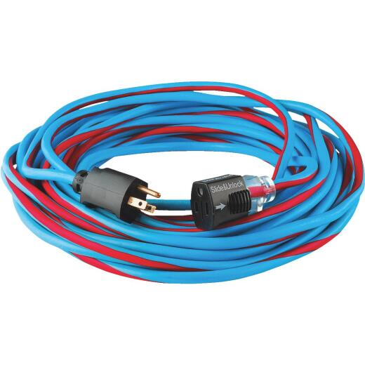 Channellock 50 Ft. 14/3 Extension Cord