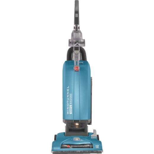 Hoover T-Series WindTunnel Tempo Bagged Upright Vacuum Cleaner