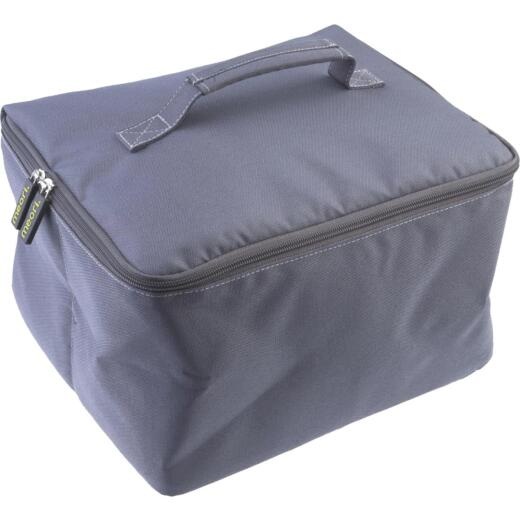 Meori Storage Basket Cooler Insert Bag