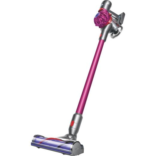 Dyson V7 Motorhead Cordless Bagless Stick Vacuum Cleaner