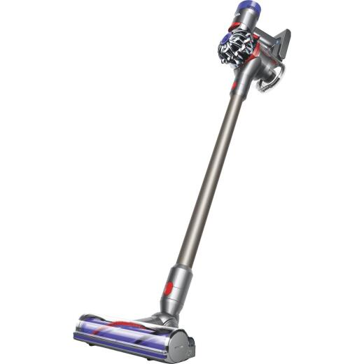 Dyson V8 Animal Cordless Bagless Stick Vacuum Cleaner