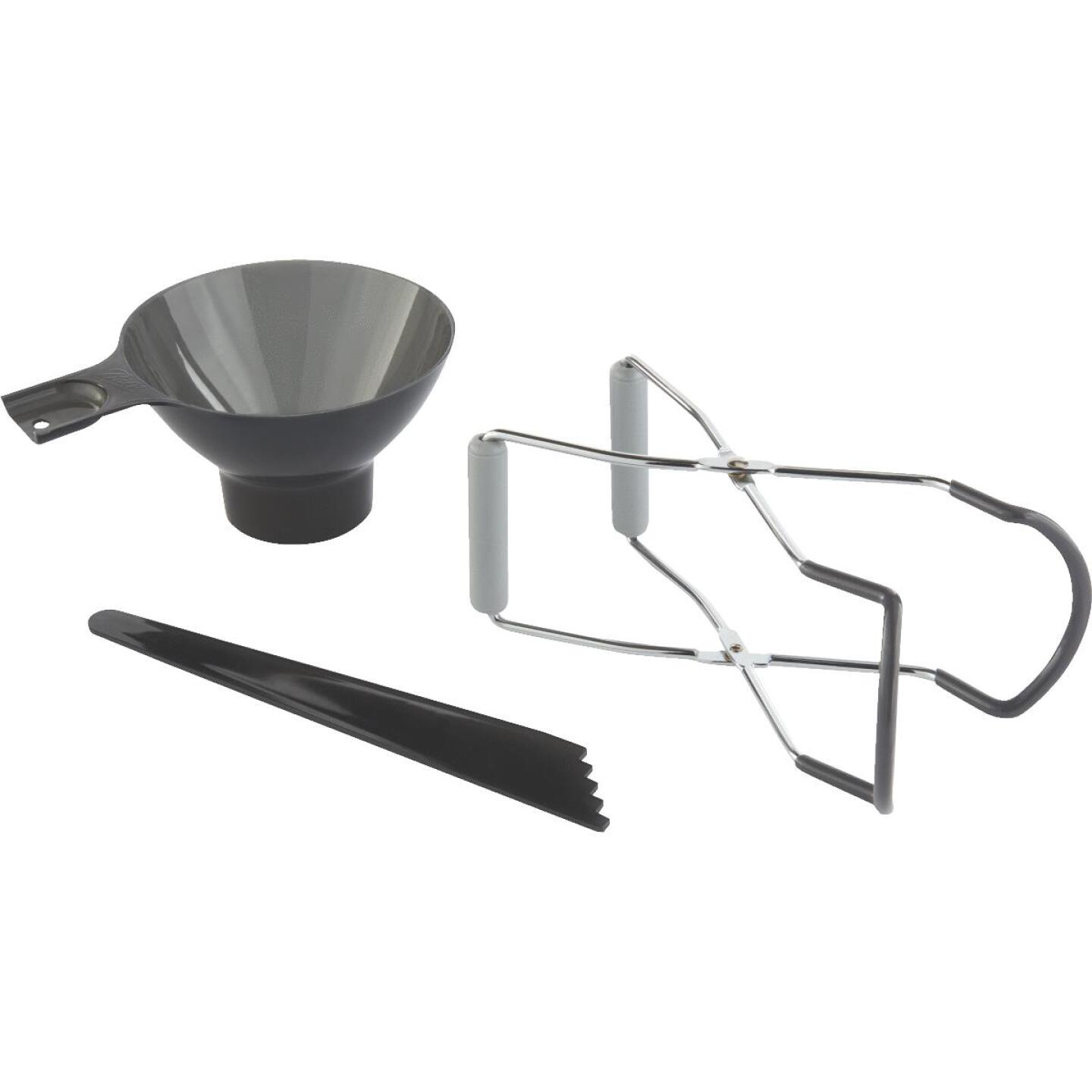 Ball Preserving Utensil Set (3-Count) Image 1