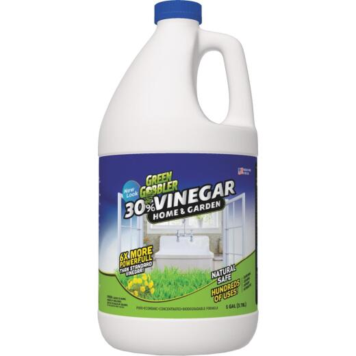 PF Harris 30% Vinegar Concentrate, 1 Gal.