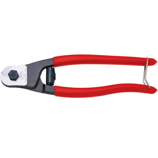H.K. Porter 7-1/2 In. Economy Cable Cutter