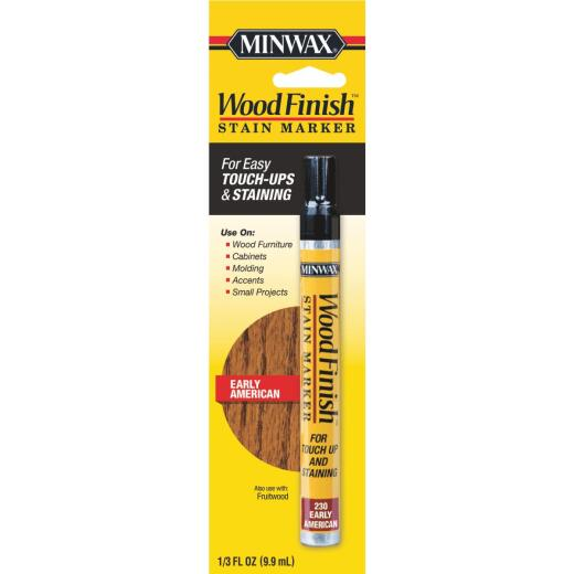 Minwax Early American Stain Marker