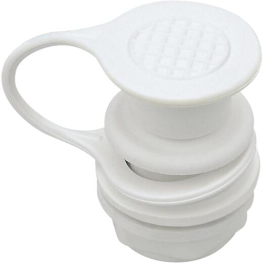 Igloo Threaded Drain Plug
